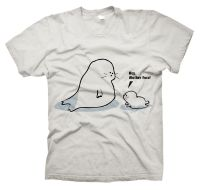 camiseta-mother-foca
