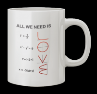 caneca-all-we-need